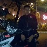 rohmat_r