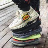 sneakerskartel