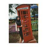 tatta_azhar