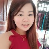 wowo_sg_distributor