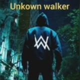 unknown_walker_
