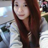 wanwan0729
