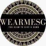 wearmesg
