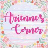 ariennescorner