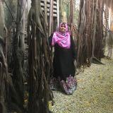 arina_nabila