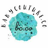 babycouture.co