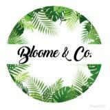 bloomeco