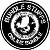 bundle_stuffs