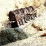 buried_treasures