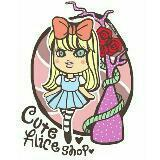 cutealice_preloved