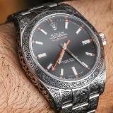 uwatchcollection