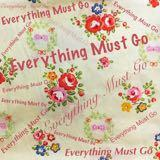 everythingmustgo888
