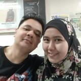 farrah__diba