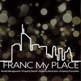 francmyplace