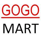 gogomart