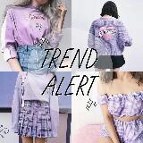 trend_alert.ph.co