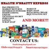 healthnbeautyexpress