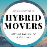 hybridmovers