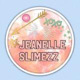 jeanelle.slimezz