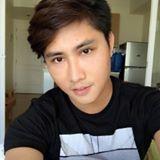 jerome_bondoc