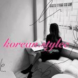 korean.stylee