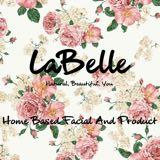 labelle_homebasedsalon