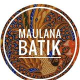 maulanabatik_