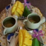 mdm_chua88
