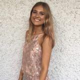 mimi_davidson