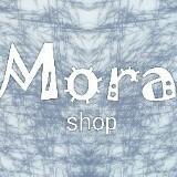 mora.accessory