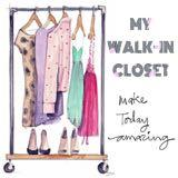 my.walk.in.closet