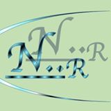 noort146