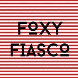 prelovedbyfoxy_fiasco