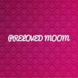 prelovedmoom
