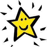 goldstar77
