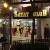 satayclub