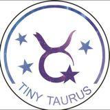 tiny_taurus