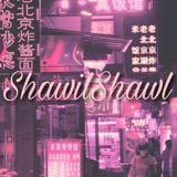 shawilshawll
