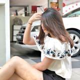 shireen7
