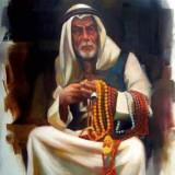 souk_mutanabbi
