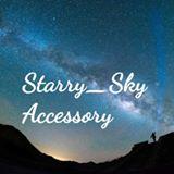 starrysky.accessory