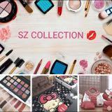 szcollectiononline