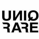 uniqrare3