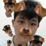 johncheang