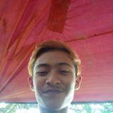 cuan69