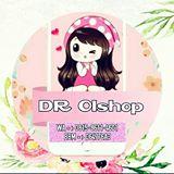 dr.olshop_msi