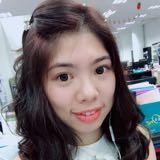 eleen_ling