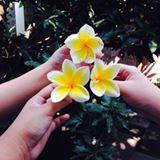hyungie95_
