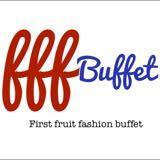 fff_buffet101
