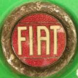 fffc1
